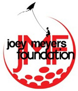 Joey Meyers Foundation